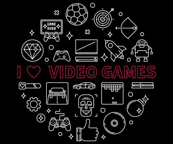 Coba Game RPG Ini Dan Rasakan Keseruannya Yang Buat Kamu Candu!