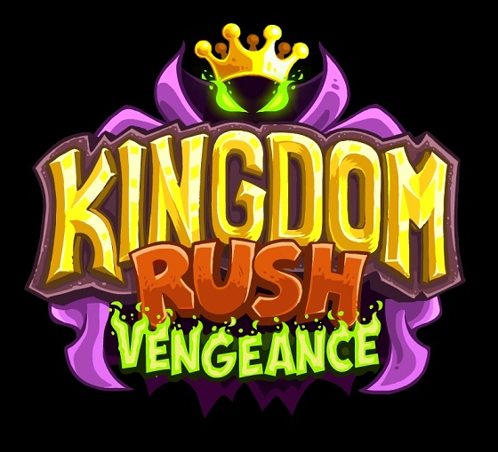 Kingdom Rush Vengeance, game offline terbaik