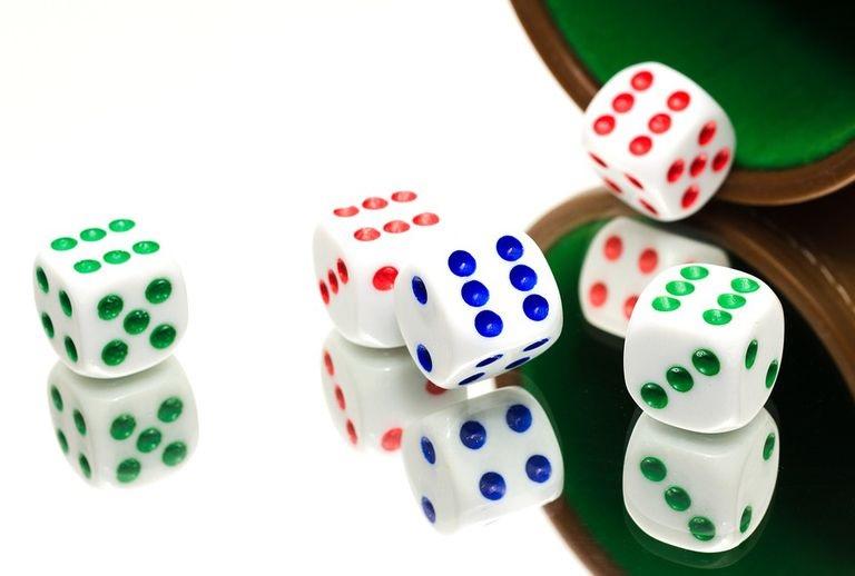 Mempelajari Probabilitas dengan Contoh Soal Peluang