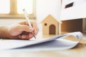 Peran Penting Sertifikat Laik Fungsi dalam Pembelian Hunian Tempat Tinggal