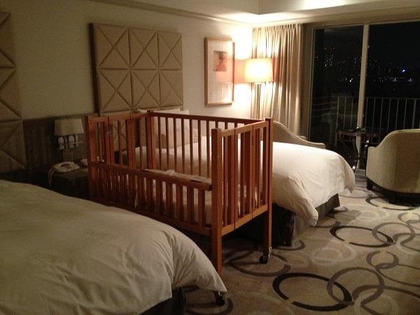 Hotel Omega Karawang Sediakan Beragam Kamar Nyaman