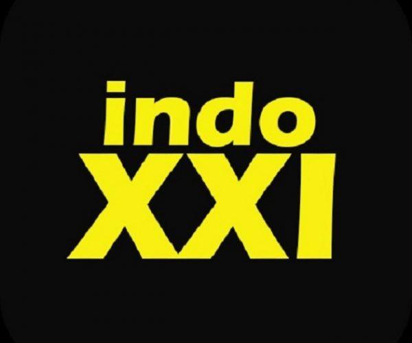 Indoxxi balik lagi? Cek ulasannya di bawah ini!