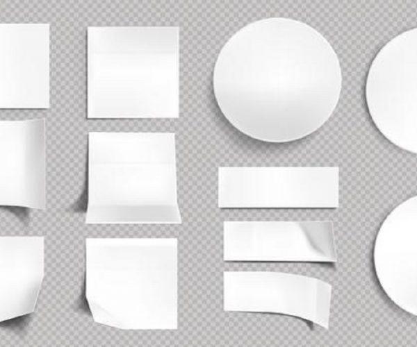 Sticker Cutting Sebagai Alat Pemasaran