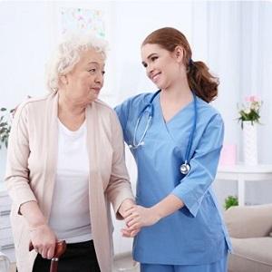 Layanan Home Care: Jenis dan Persiapan yang Dibutuhkan