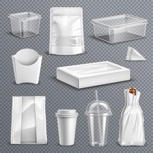 Tips Pilih Jasa Cetak Plastik yang Tepat Untuk Kemasan Makanan
