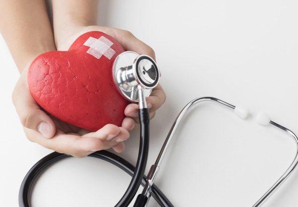 Kenali Bahaya Penyakit Jantung Koroner