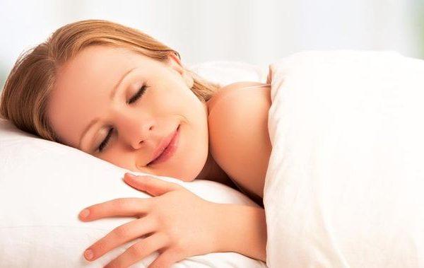 Tidak Ada Alasan Tidak Bisa Tidur! Ini 3 Cara Tidur Cepat 30 Detik
