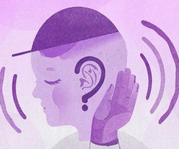 Tips komunikasi dengan penderita tuna rungu