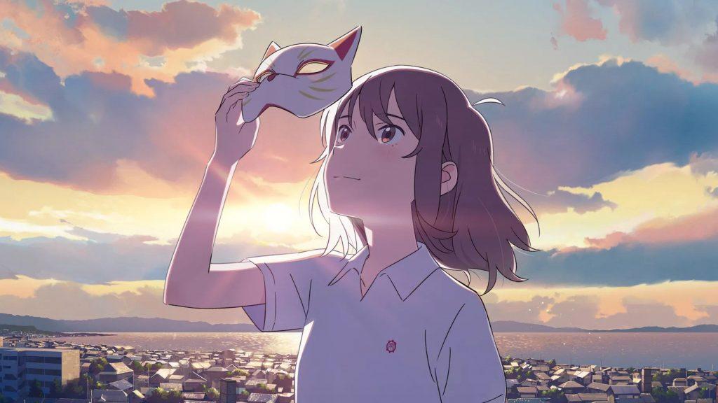 situs nonton anime gratis