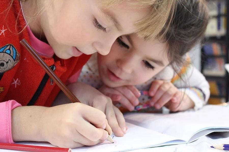 Kelebihan International School Untuk Sekolah