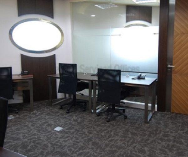 Tips Untuk Sewa Ruang Kantor Jakarta